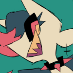 [icon=teebsly]