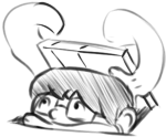 [icon=FrenchBread]
