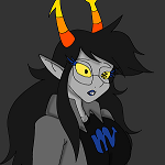 [icon=CathyMouse]