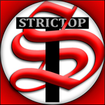 [icon=Strictop]