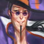 [icon=Remy2FANG]