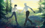 sheith 3 by eight8xeight8