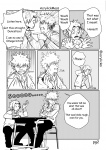 BakuKami-ABO - Nest plans - pg2 by AcrylickMess and Poples