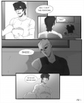 sheith somnophilia 1   by eight8xeight8