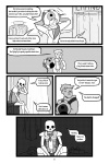 Boneheaded page 4 by roguefalta