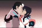As many times as it takes in Voltron Alliance| jpg |