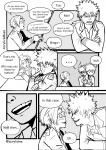 BakuKami-ABO - Nest plans - pg3  by AcrylickMess and Poples