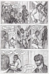 Mythica page 3 by yaoihuntressearth and Nood88