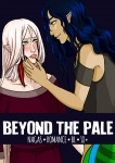 Beyond the Pale - Cover by Elphysh