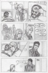 Mythica page 8  by yaoihuntressearth and Nood88
