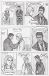 Mythica page 9 by yaoihuntressearth and Nood88
