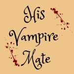 His Vampires Mate 3 by Strailo