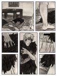 Malaise Pg8 by Phoerencomics