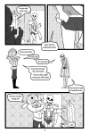Boneheaded page 6 by roguefalta