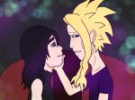 """""""Please Tell Me Exactly What You Feel For Me, Shouta.""""  by vincehighwind"""