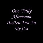 One Chilly Afternoon: Chapter 1  by ???