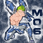 M-06  by SourShock