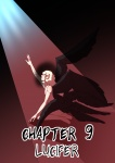 Horny Hell - chapter 9 in Original NSFW Comics| png |