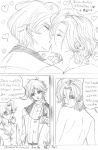 Diabolik Lovers 6  by Laito