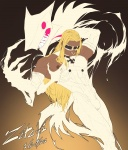 Zato-'21 by SourShock| png |