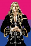 The Bisexual Prince  by Pierrot