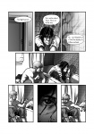 A Dark Road - Page four collab with Melukilan| jpg |