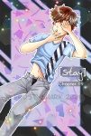 Stay-Ch19 Cover  by frostyshark