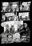 Nazis, page 3 of 6 by AndiLirium